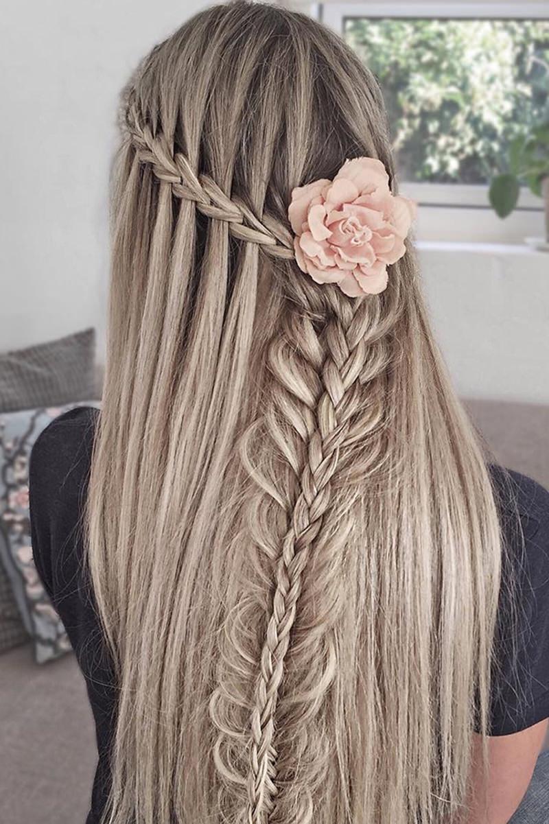 cabelo-loiro-com-trancas-para-casamento-26