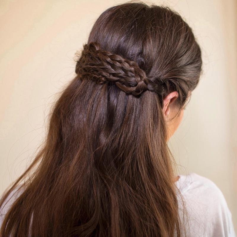 cabelo-moreno-com-trancas-para-casamento-23