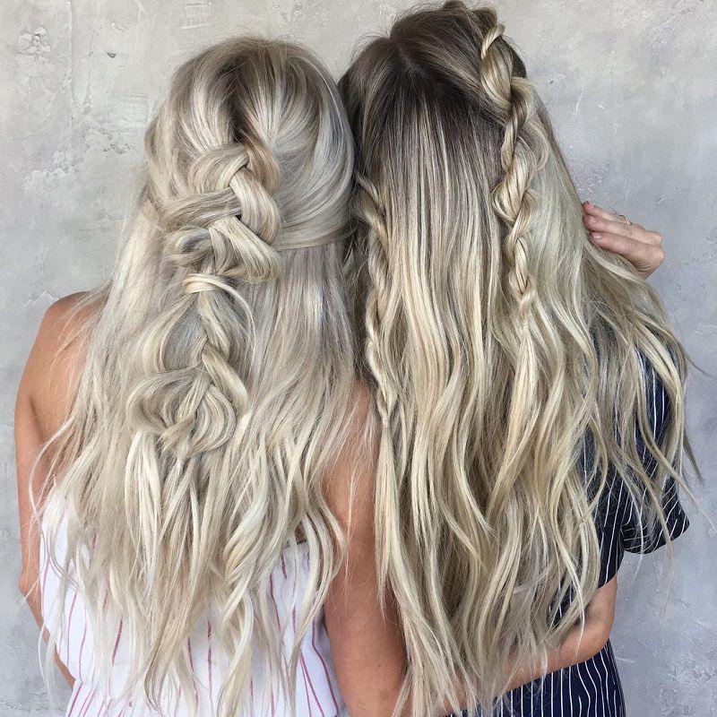 cabelos-loiros-com-trancas-para-casamento-32
