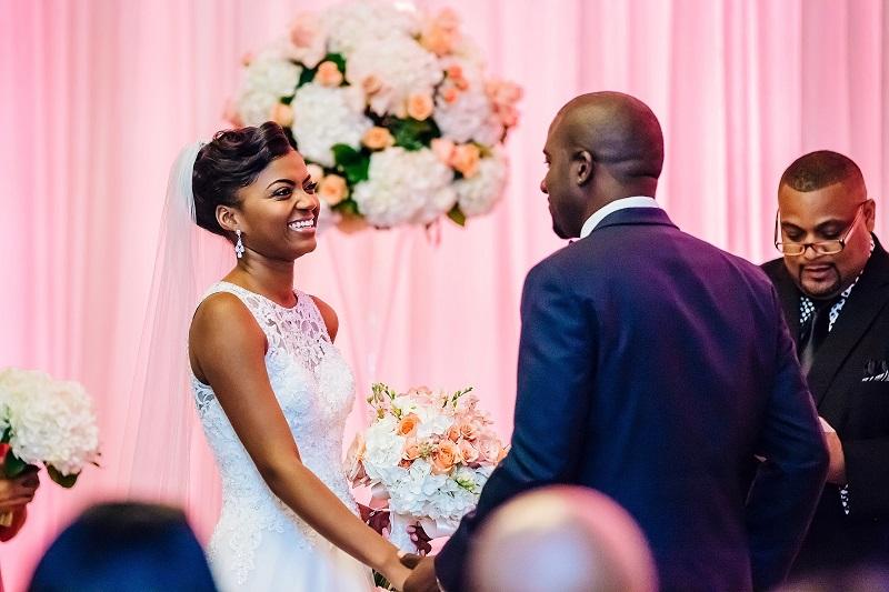 4 Dicas De Como Pedir Dinheiro No Lugar Dos Presentes De Casamento