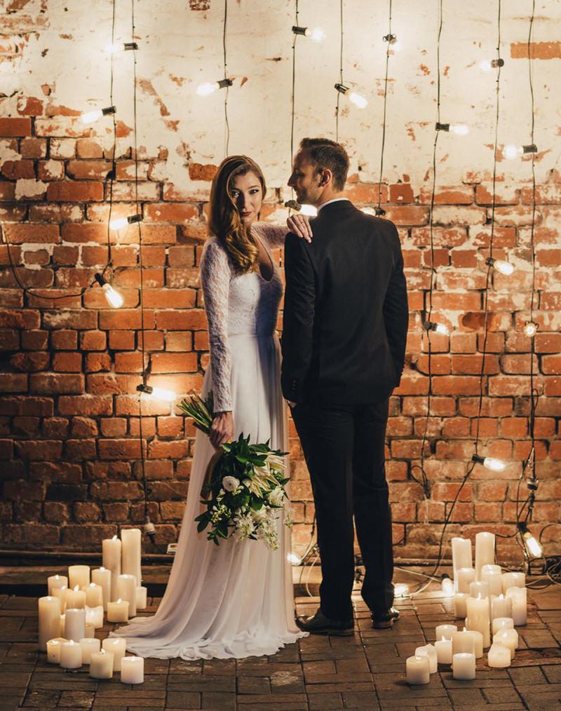 casamento-decoracao-industrial