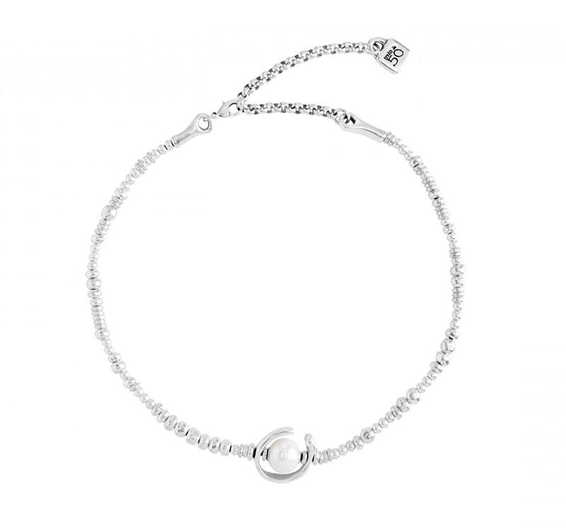 colar-de-noiva-moderno-prata-uno-di-50