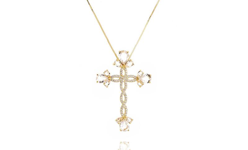 crucifixo-dourado-grande-com-zirconias-semi-joias-para-noivas-devotas