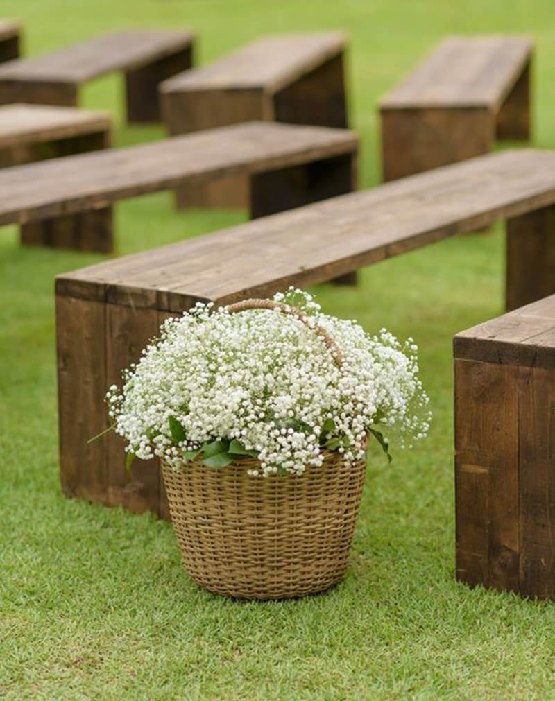 decoracao-rustica-para-casamento-de-dia