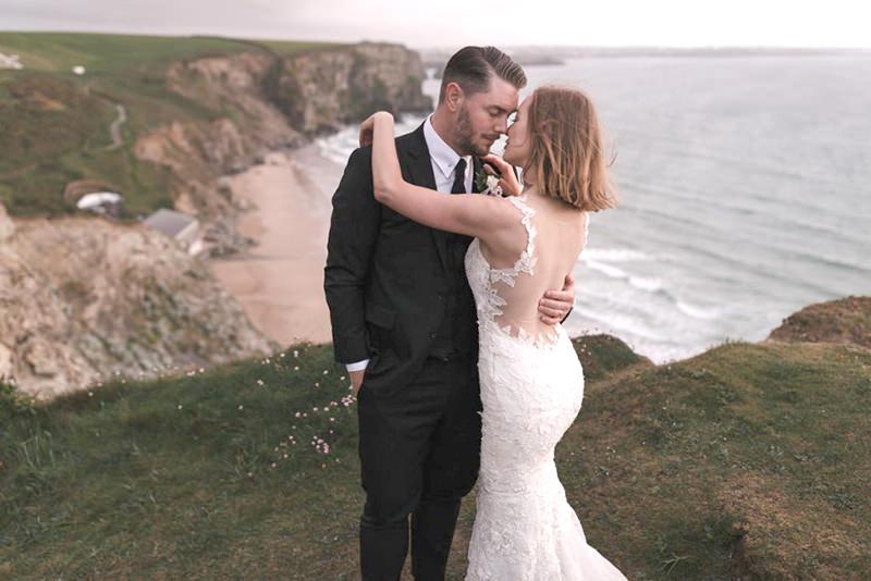 foto-e-video-planejando-casamento-em-um-ano