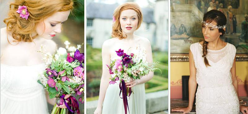 penteado-de-casamento-para-noivas-com-casamento-no-campo-morenas-ruivas-com-flores