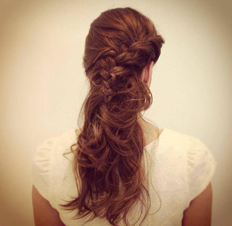 penteado-de-casamento-para-noivas-ruivas-13