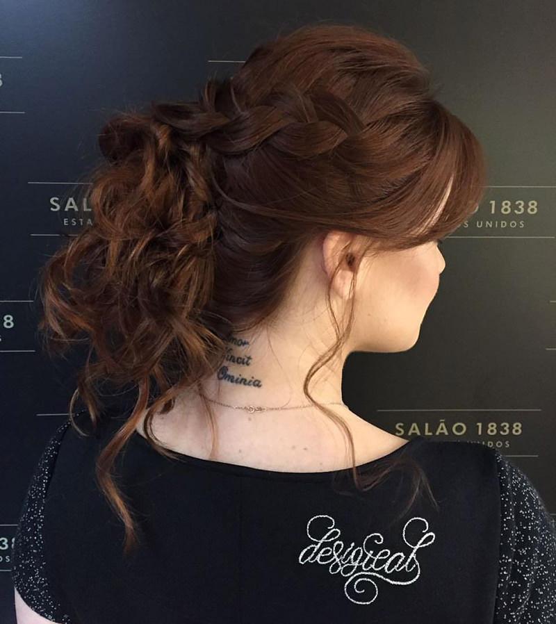 penteado-de-noivas-baguncado-com-trancas-e-fios-soltos-7