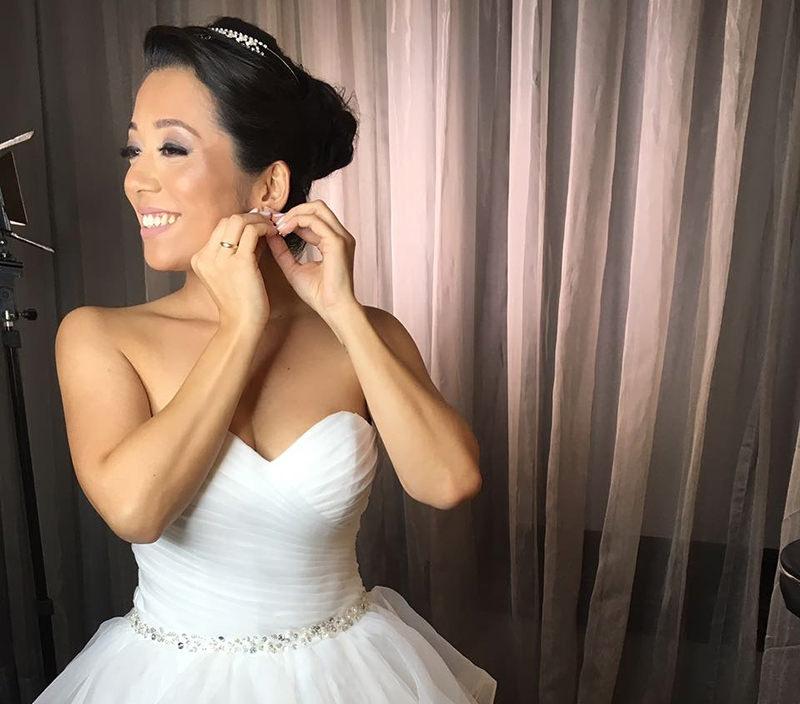 penteado-e-maquiagem-de-noiva-marcio-nascimento-creatif-salon-planejando-casamento