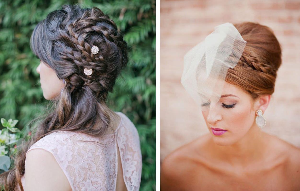 penteados-de-casamento-com-trancas-para-noivas