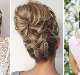penteados-de-casamento-para-noivas