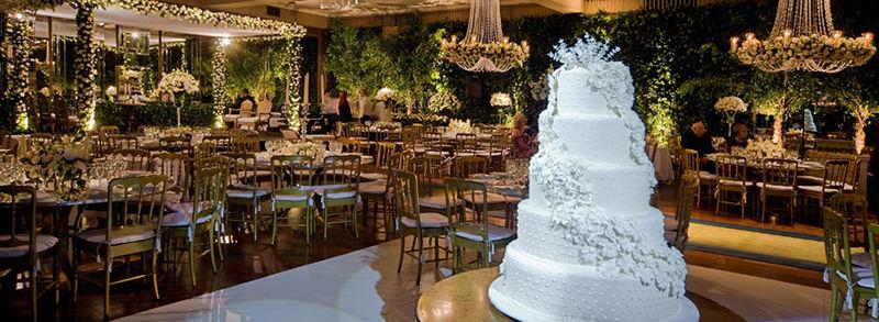 planejando-o-casamento-rubens-decorações-mesa-do-bolo