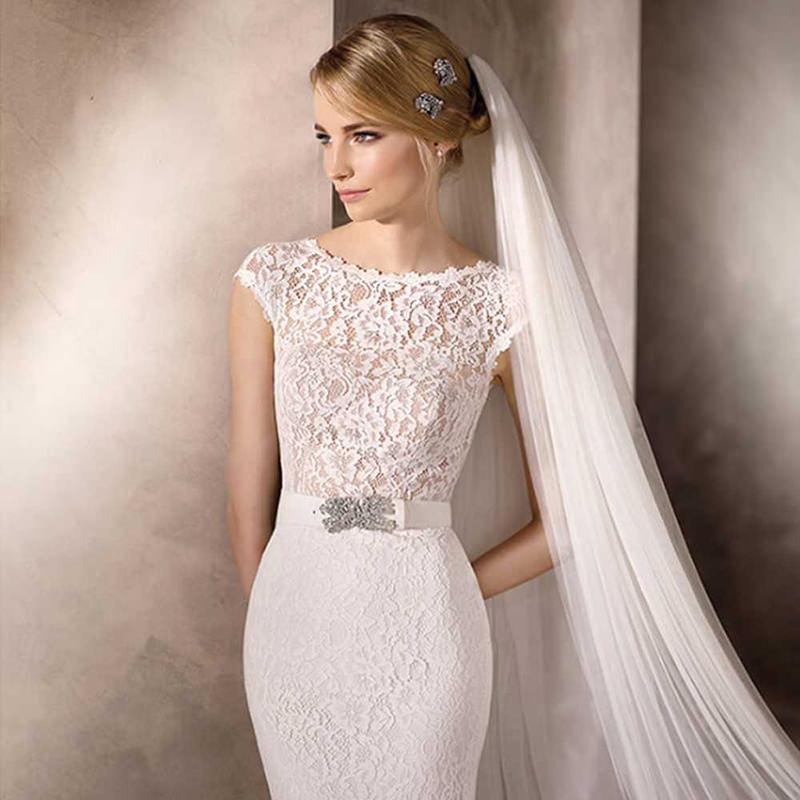 planejando-o-melhor-casamento-paris-8-vestido-de-noiva