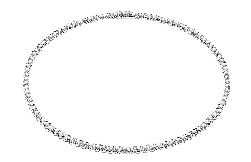 riviera-de-diamantes-para-noivas-corona-necklace-bvlgari