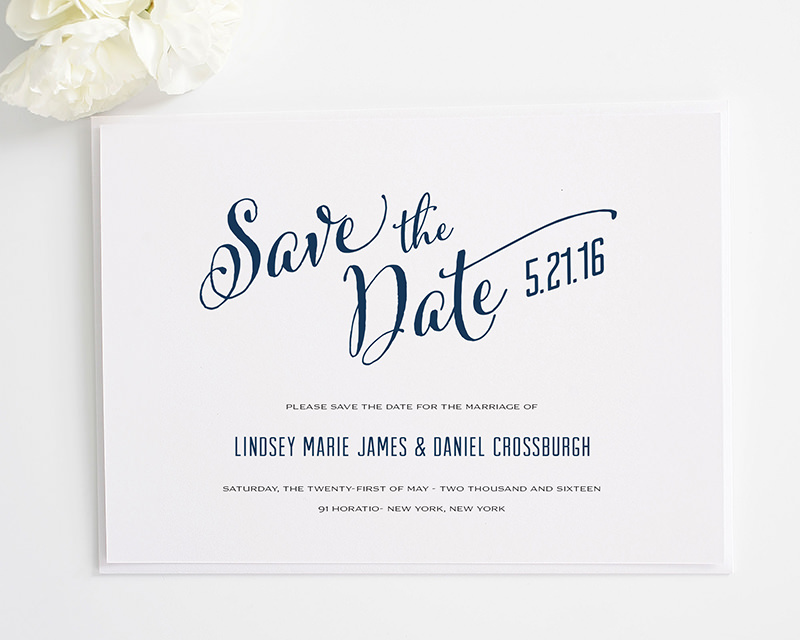 save-the-date-memorando-para-reservar-a-data-do-casamento