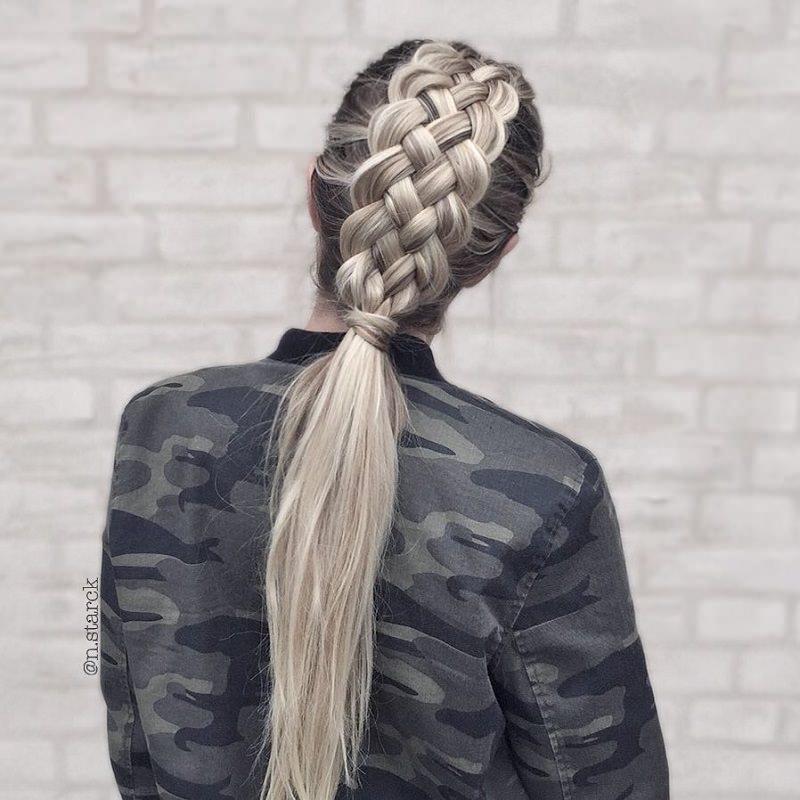 tranca-de-raiz-para-noivas-dicas-de-penteados-40