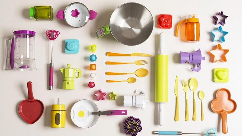 utensílios-domésticos-chá-bar-planejando-casamento