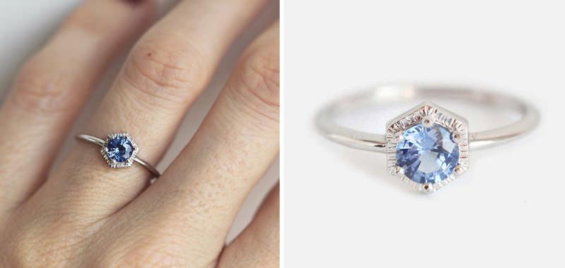 03-anel-de-noivado-ouro-branco-e-safira
