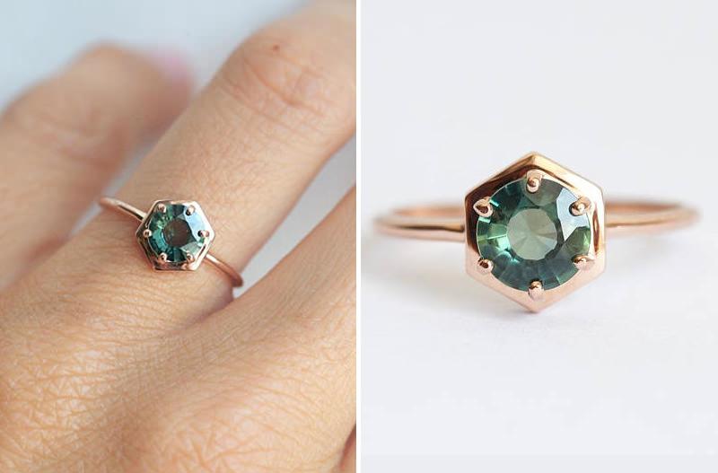 04-anel-de-noivado-ouro-rose-e-turmalina-verde