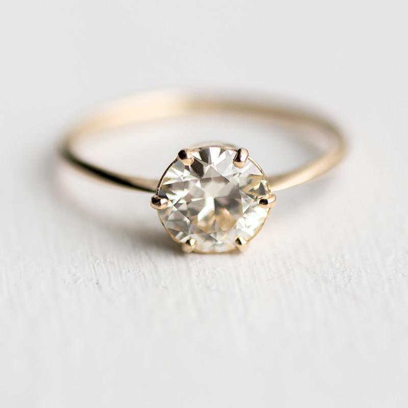 05-solitario-para-pedido-de-casamento