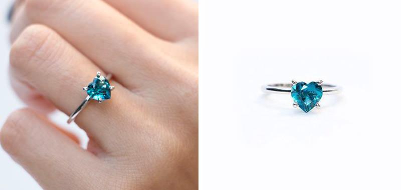 07-anel-de-noivado-de-coracao