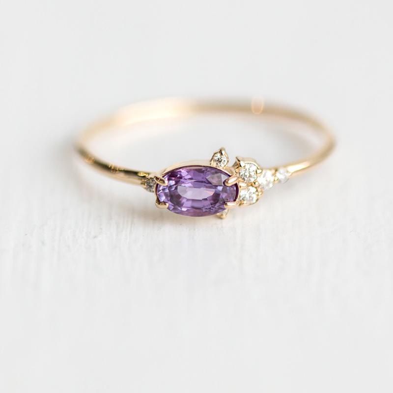 08-anel-de-amestista-minimalista-para-pedido-de-casamento