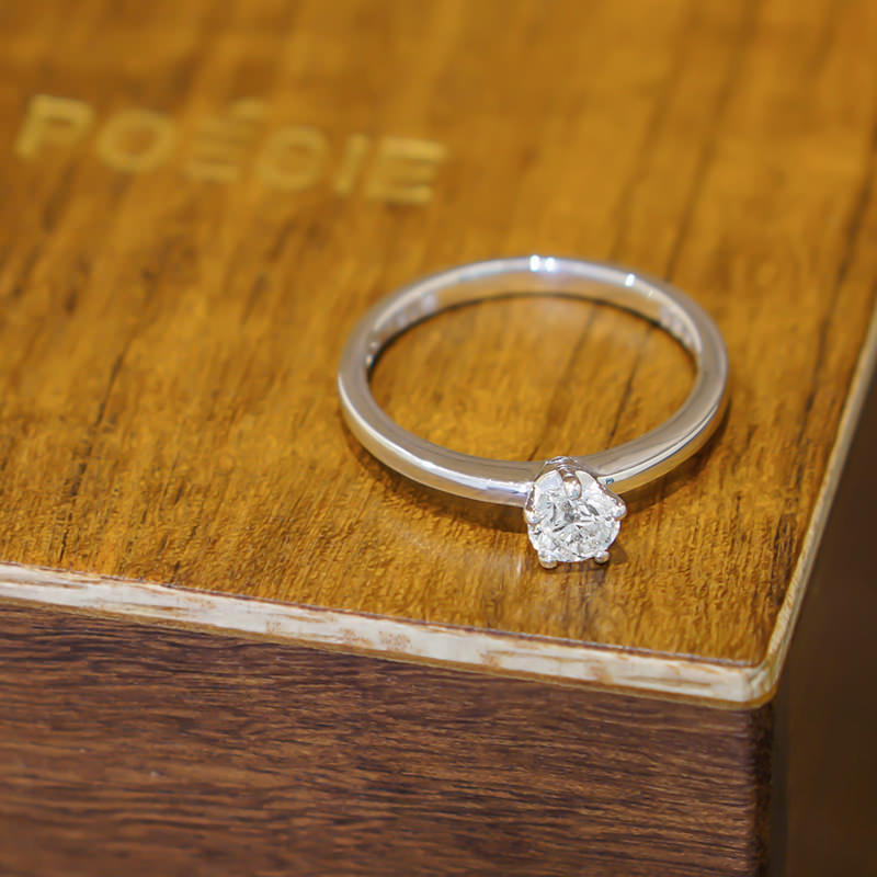 11-anel-de-noivado-solitario-ouro-branco-e-diamante