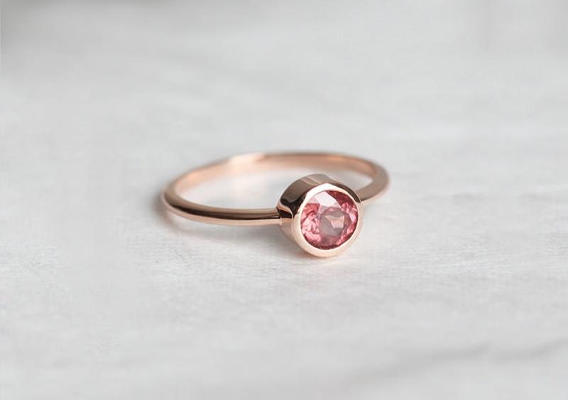 17-anel-de-noivado-com-apenas-uma-pedra