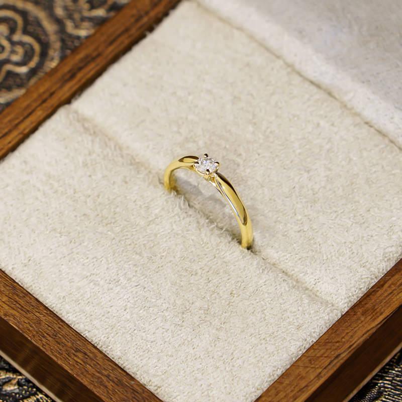 21-alianca-de-noivado-ouro-amarelo-diamante-poesie-joias