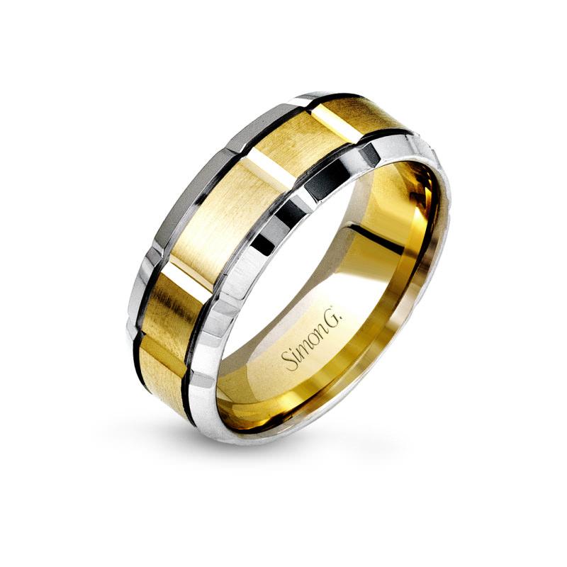 anel-de-casamento-masculino-em-ouro-amarelo