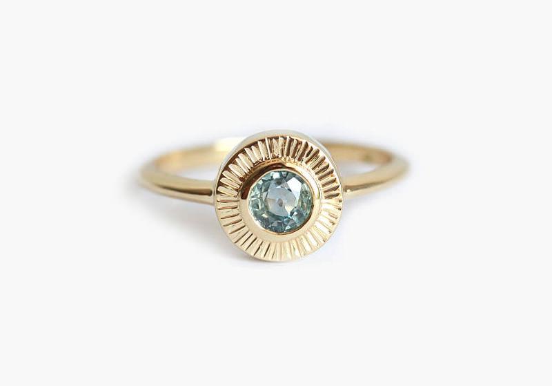 anel-de-noivado-com-design-exclusivo