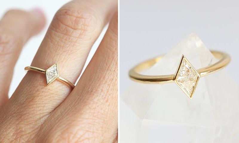 anel-de-noivado-minimalista-com-diamante-geometrico