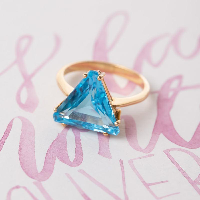 anel-de-noivado-para-noivas-ousadas