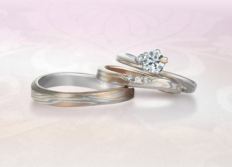 anel-de-noivado-sakura-diamond