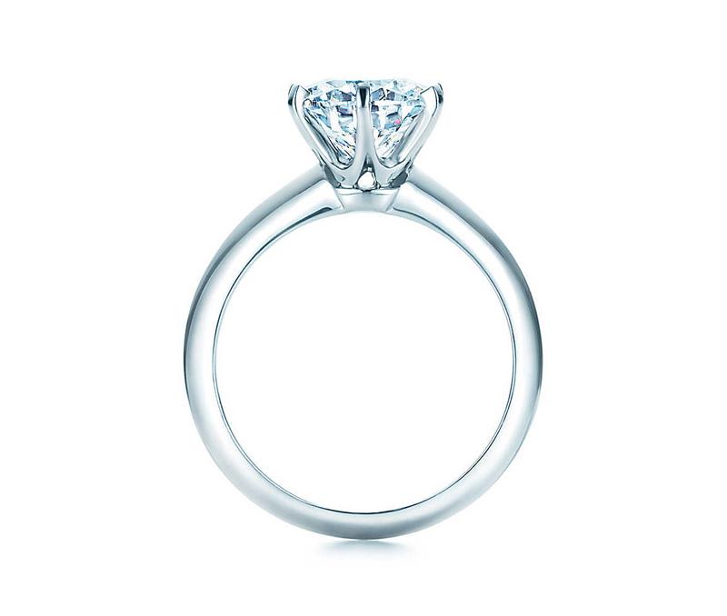 anel-de-noivado-tiffany-platina-e-diamante