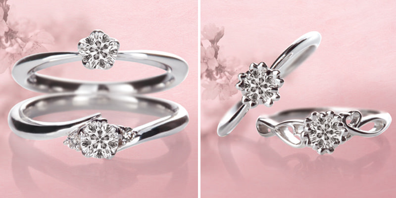 anes-de-noivado-com-diamante-que-imita-flor-de-cerejeira