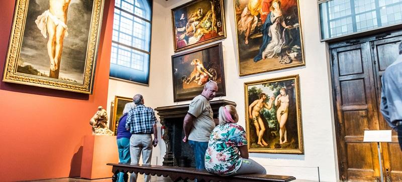 atelier-rubens-museu-na-antuerpia-lua-de-mel-na-belgica