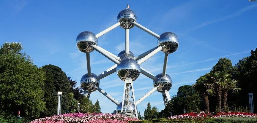 atomium-belgica-bruxelas-lua-de-mel-passeios-capa