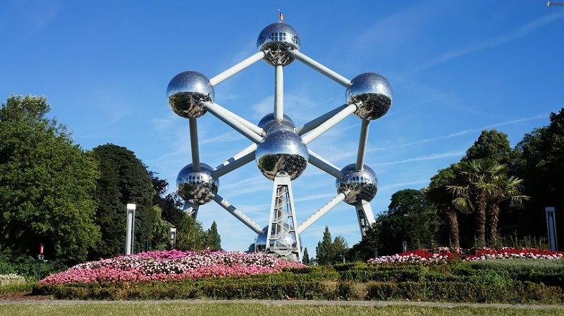atomium-belgica-bruxelas-lua-de-mel-passeios