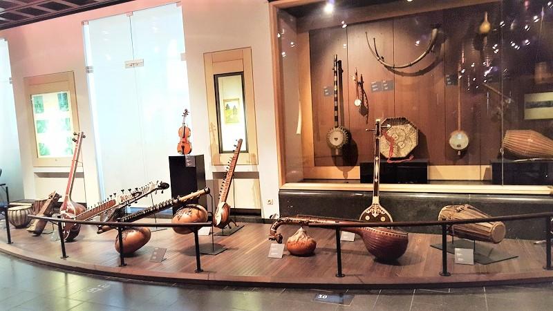 museu-dos-instrumentos-musicais-bruxelas-lua-de-mel-na-belgica