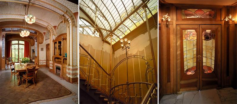 museu-horta-belgica-bruxelas-passeio-para-lua-de-mel