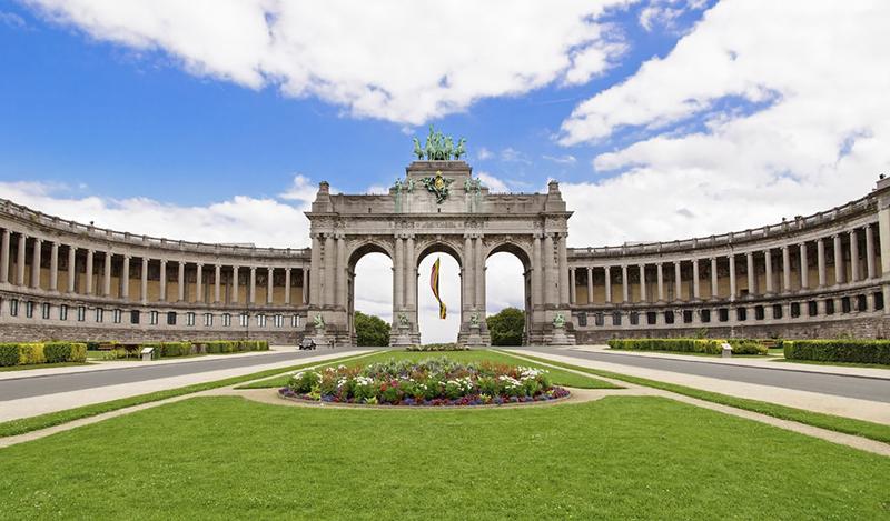 parque-do-cinquentenario-bruxelas-belgica-lua-de-mel-passeios