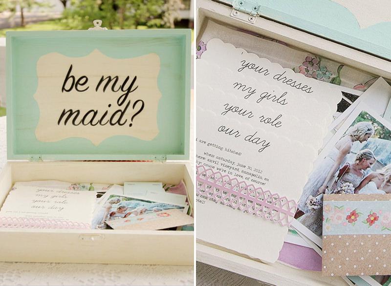01-convite-personalizado-para-a-madrinha-de-casamento