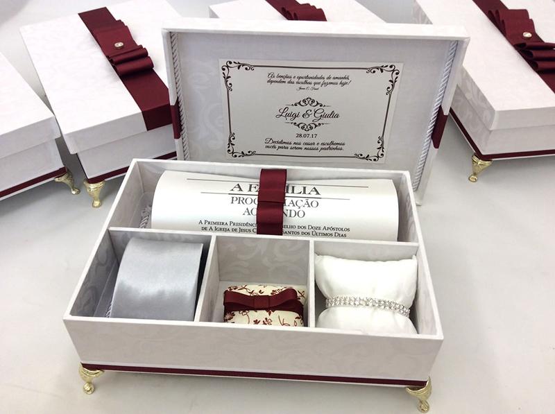 03-convite-criativo-para-padrinhos-e-madrinhas-de-casamento