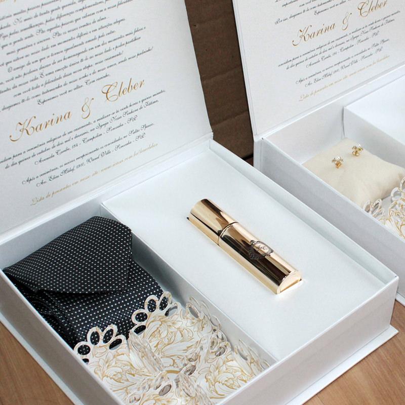 04-convite-de-casamento-na-caixa