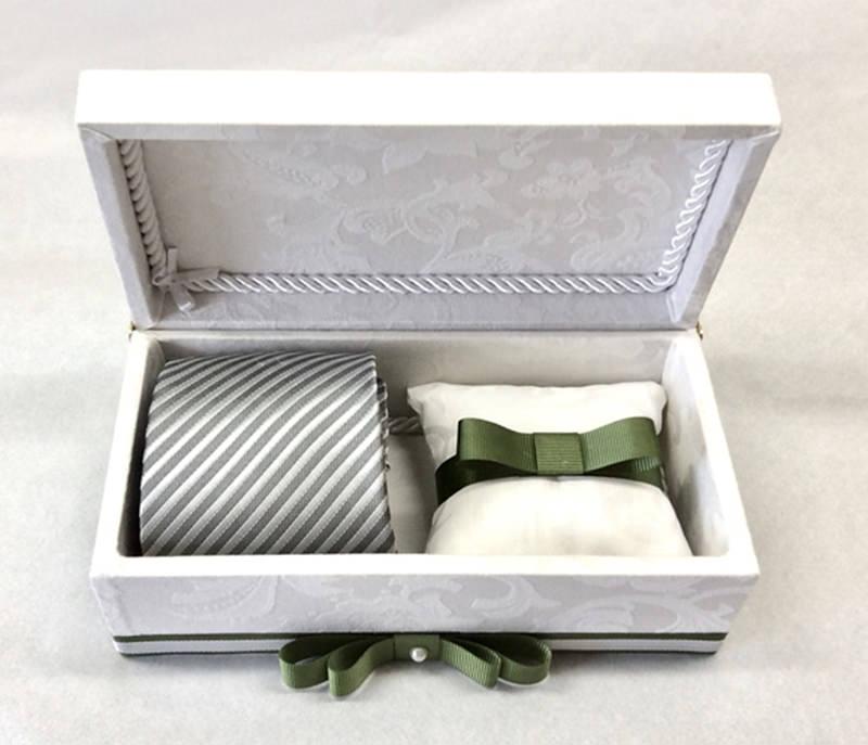 07-convite-para-padrinhos-de-casamento