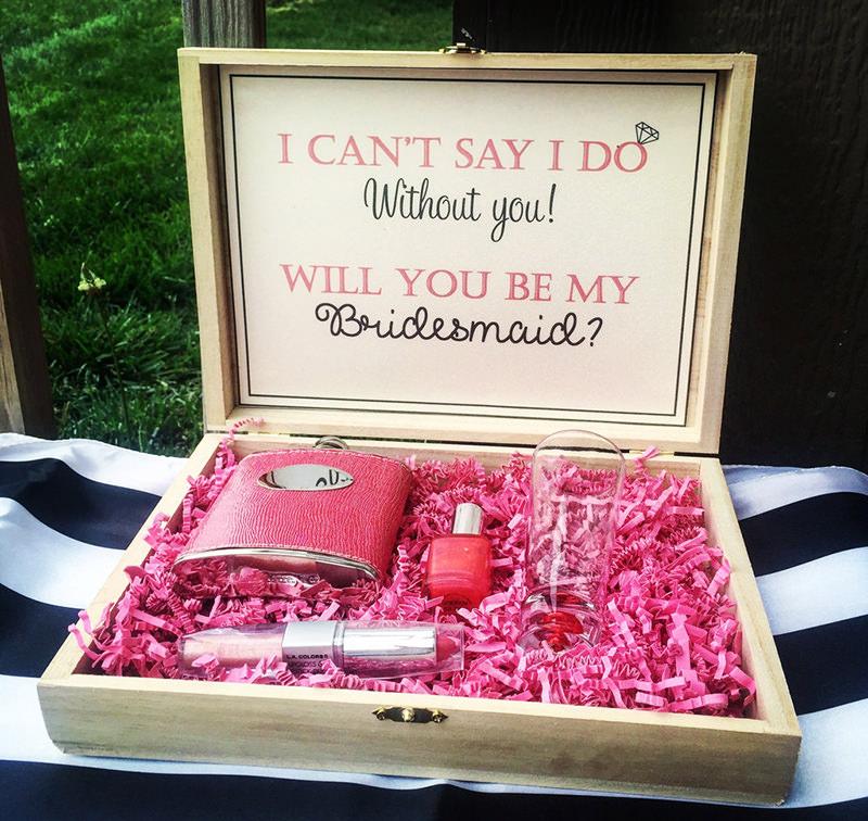 08-caixa-criativa-para-madrinhas-de-casamento