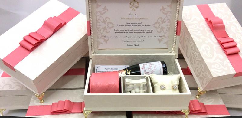 09-convite-de-casamento-com-lembrancinhas