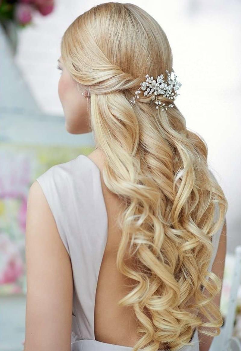 11-dica-de-penteado-para-noivas-elegantes