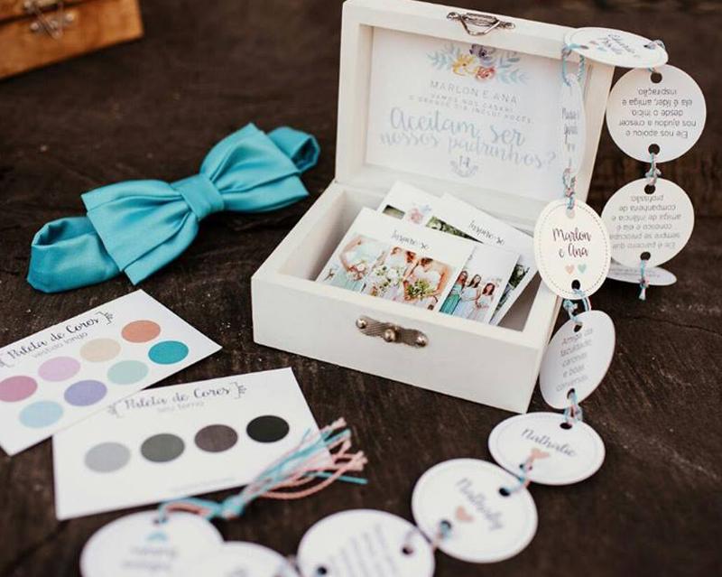 12-caixa-criativa-para-os-padrinhos
